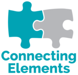 Connect-E-logo