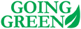 Green-going-logo